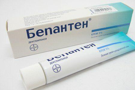 10 лучших аптечных кремов для вашей кожи!
