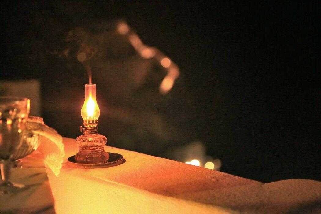 Шедевр Бориса Пастернака «Свеча горела на столе»