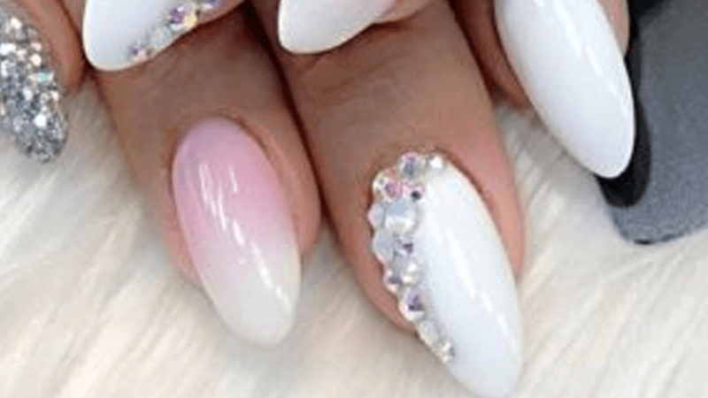 Варианты дизайна ногтей на любой вкус