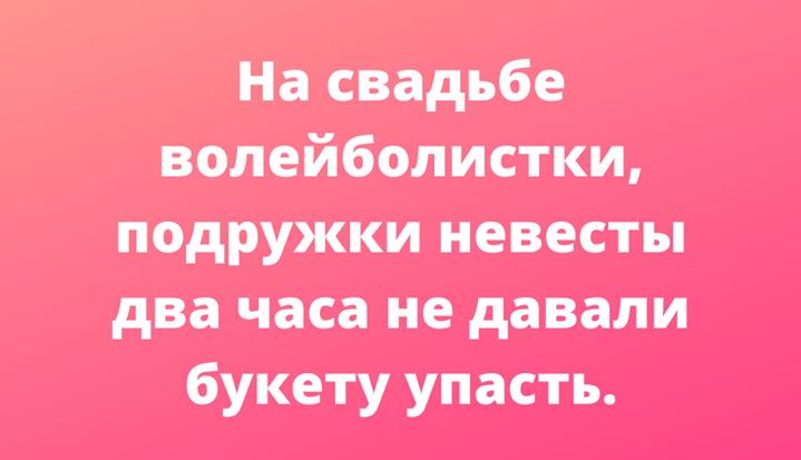 fileMini2020-01-04T20-16-11-e15781626374