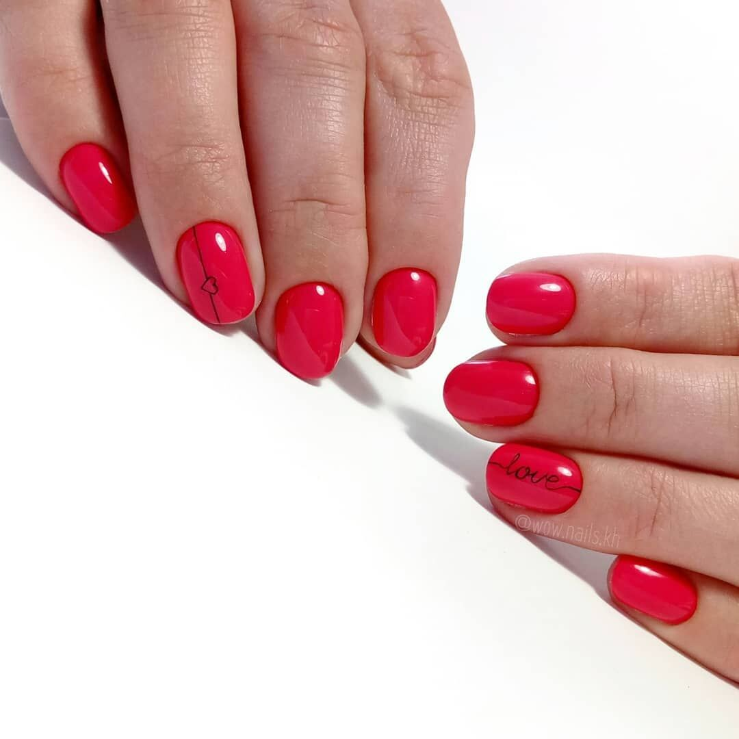 Cupcake nails. Wow wow nails   Wow nails, Nails, Pretty